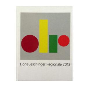Donaueschingen Regionale Lost Signs Video