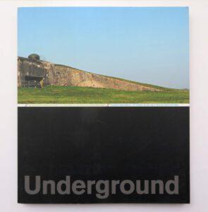 Underground Geschichte