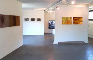 Ausstellung im Museum Zeitgenössische Kunst