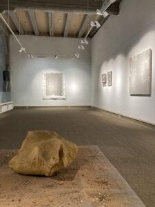 Contemporary Art Barbara Karsch Chaieb
