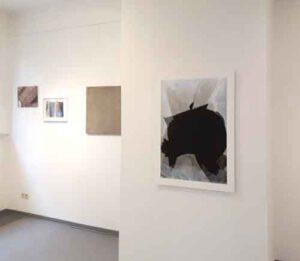 Galerie Brötzinger Art Pforzheim