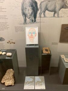 Contemporary Art Museum Science