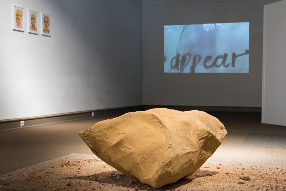 Contemporary Art Museum Zehntscheuer Balingen