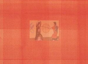 Zeitgenössische Kunst, contemporary art, Kunst und Natur, Erinnerung, Zeit, Anthropozaen, Mensch, Erde, Gestein,LandArt, Sitespecificart, Wasser, ephemeralArt, Kunst und Geschichte, Video, Installation
