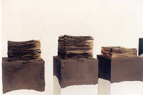 Contemporary Art Barbara Karsch